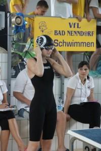 bad-nenndorf-1